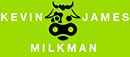Welcome to Kevin James Milkman